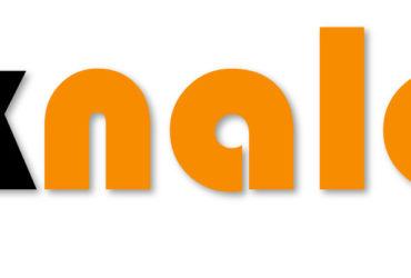 Taknalogy logo